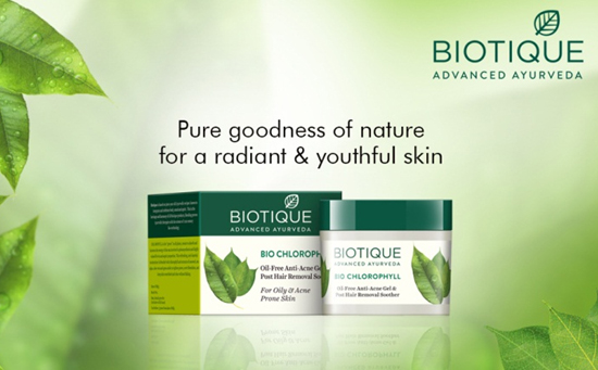 Biotique-Chlorophyll-Anti-Acne-Removal-Soother