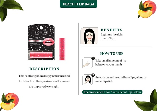 bio-peach-it-lip-blam-how to use