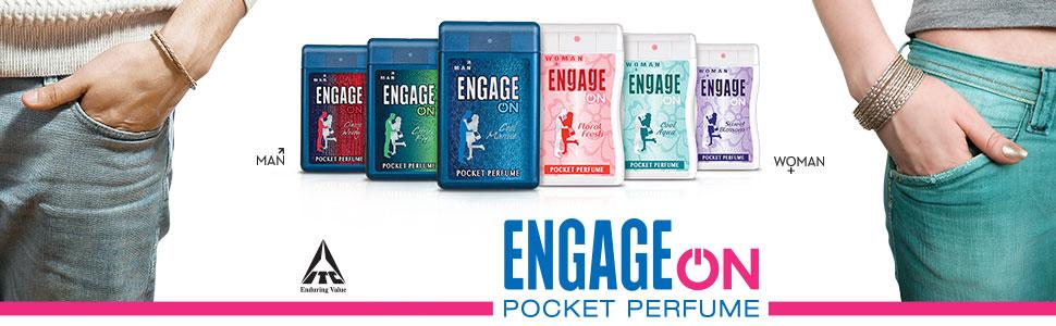 engage-man-perfume-spray