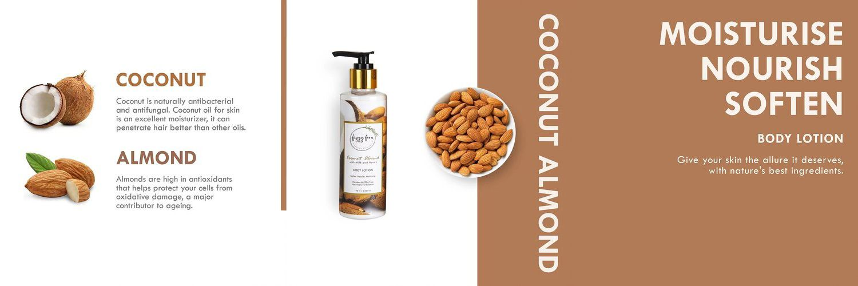 coconut-almond-body-lotion