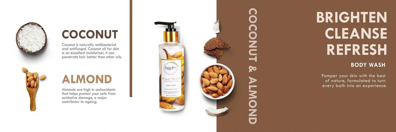coconut-almond-body-wash