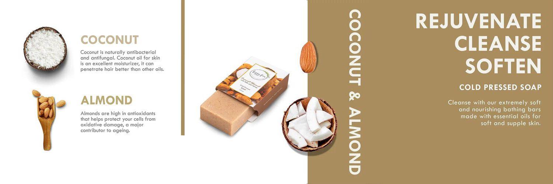 coconut-almond-soap-with-milk-honey