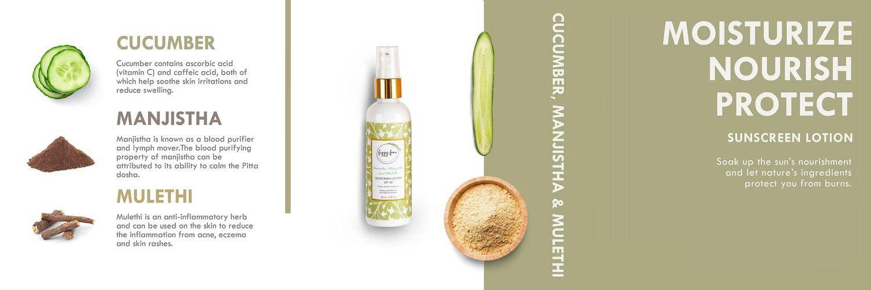 cucumber-manjistha-mulethi-sunscreen-lotion