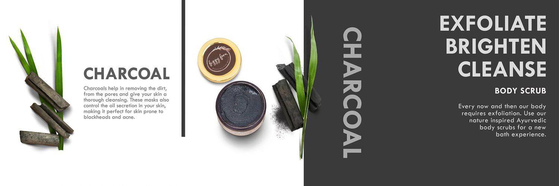 deep-cleansing-charcoal-body-scrub
