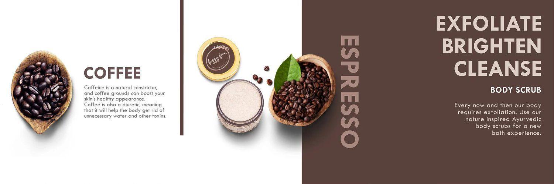 espresso-body-scrub