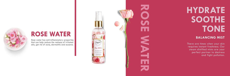 rose-water-balancing-mist