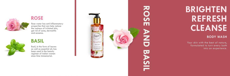 rose-basil-body-wash