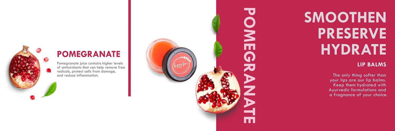 pomegranate-lip-balm