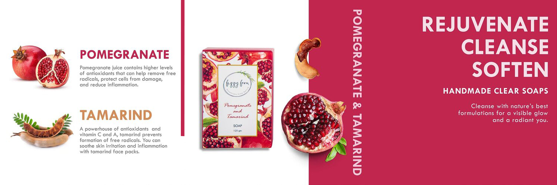 pomegranate-tamarind-soap