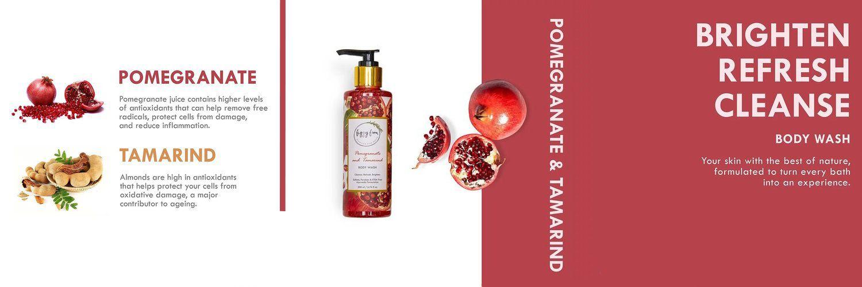 pomegranate-tamarind-body-wash