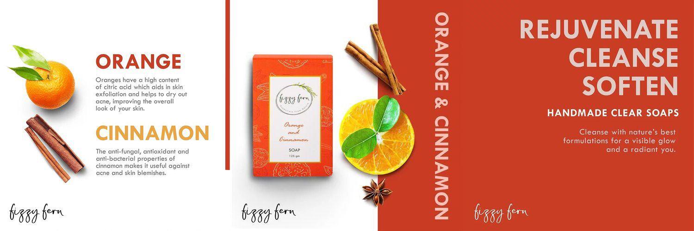 orange-cinnamon-soap