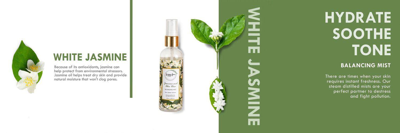 jasmine-aloe-vera-balancing-mist