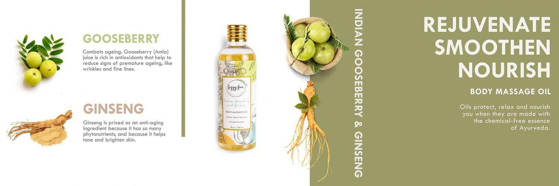 indian-gooseberry-ginseng-body-massage-oil