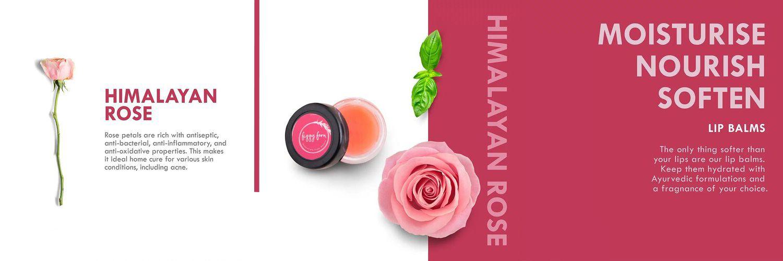 himalayan-rose-lip-balm