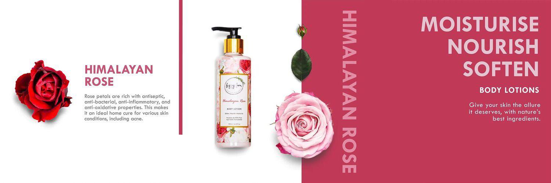 himalayan-rose-body-lotion