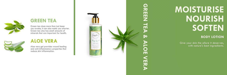 green-tea-aloe-vera-body-lotion