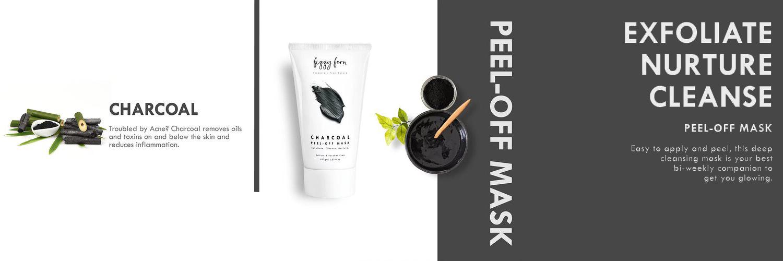 charcoal-peel-off-mask