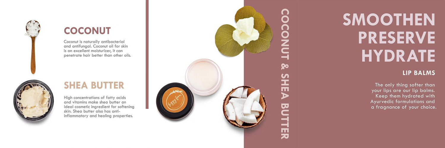 coconut-shea-butter-lip-balm