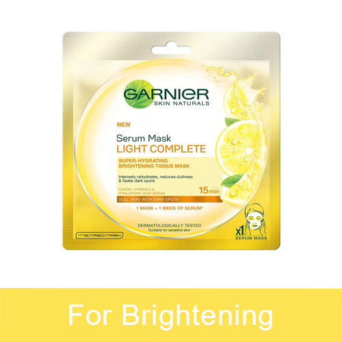 garnier-skin-naturals-serum-mask-yellow