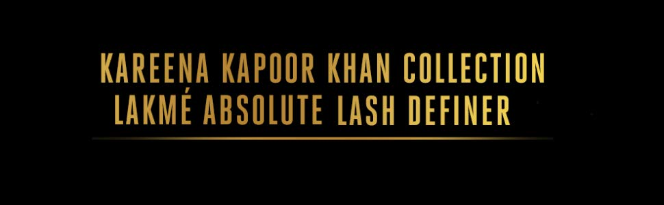 lakme-kareena-kapoor-khan-absolute-eye-definer