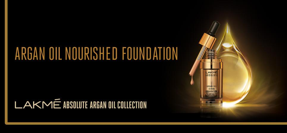 lakme-absolute-argan-oil-serum-foundation-with-spf-45