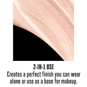 Lakme-Absolute-Perfect-Makeup-Primer