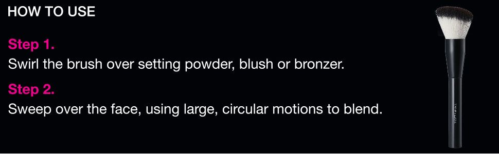 Loose-Finishing-Powder
