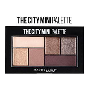 city-mini-palette