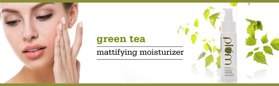 green-tea-mattifying-moisturizer