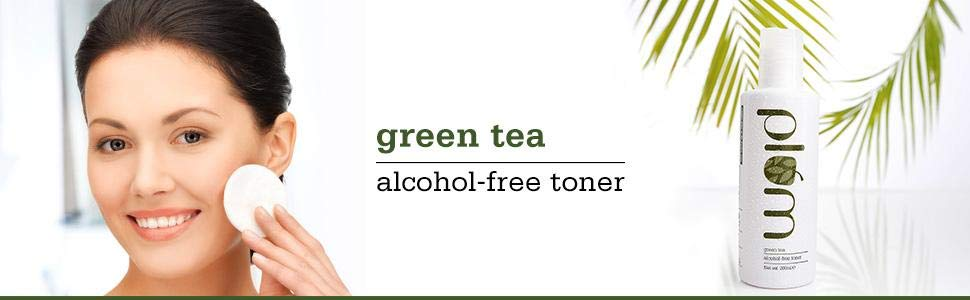 Plum-Green-Alcohol-Toner-200ml