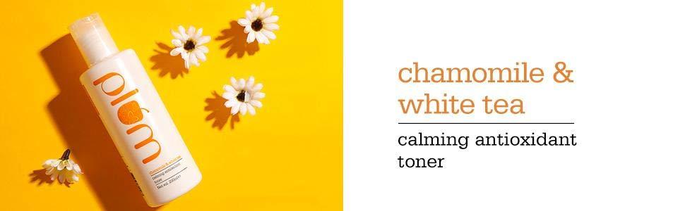 chamomile-white-tea-calming-antioxidant-toner