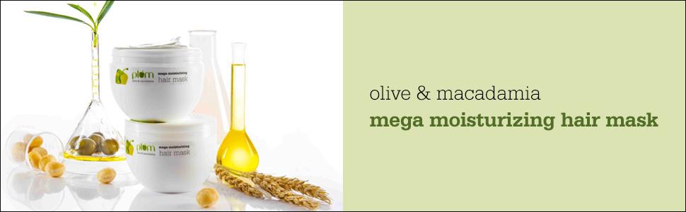 olive-macadamia-mega-moisturizing-hair-mask