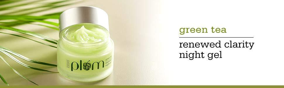 plum-green-tea-renewed-clarity-night-gel