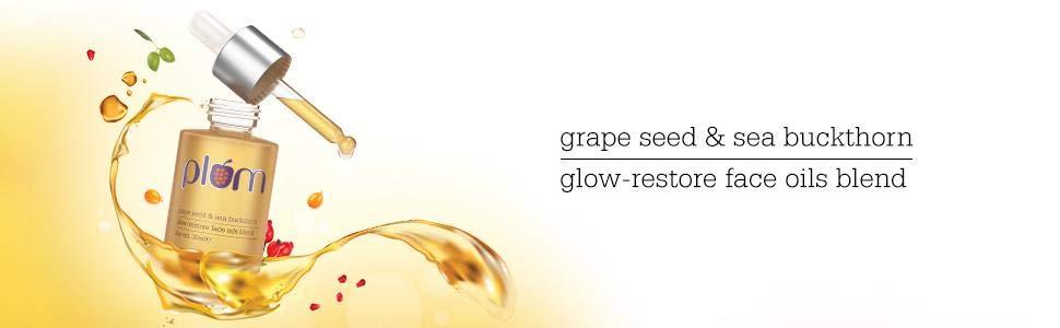 Plum-Glow-Restore-Face-Grape-Buckthorn
