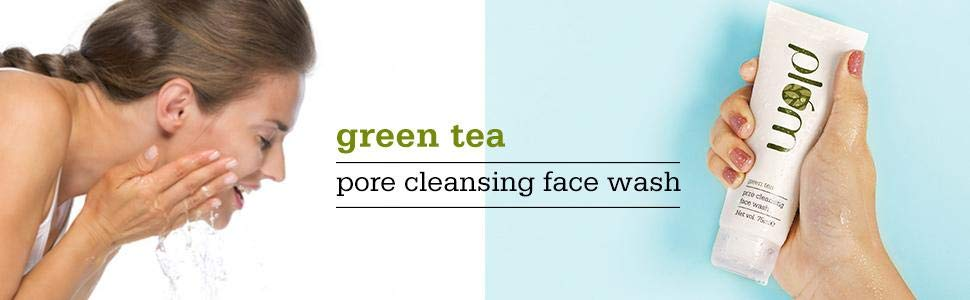 Plum-Green-Pore-Cleansing-Face