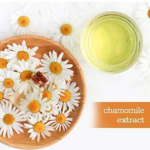 Plum-Sheer-Matte-Cream-Chamomile