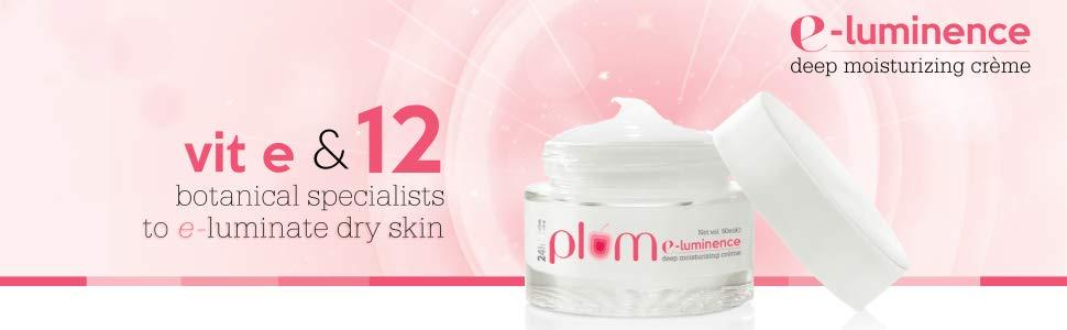e-luminence-deep-moisturizing-creme