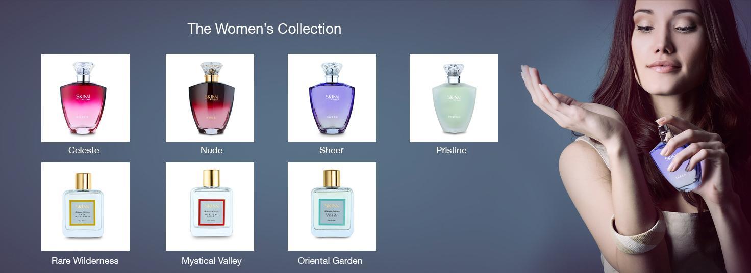 titan-skinn-perfumes