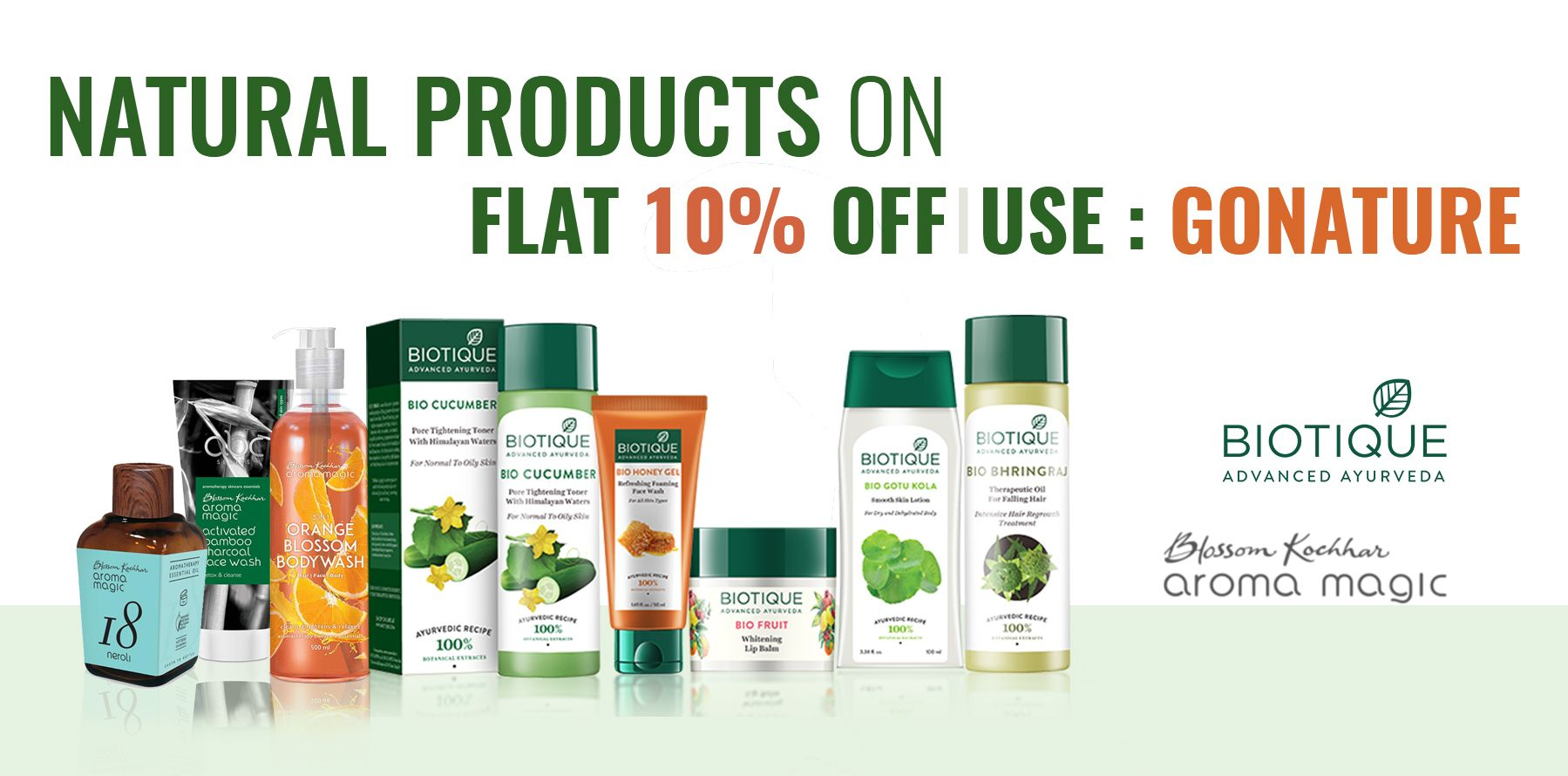 Natural_product_Offers