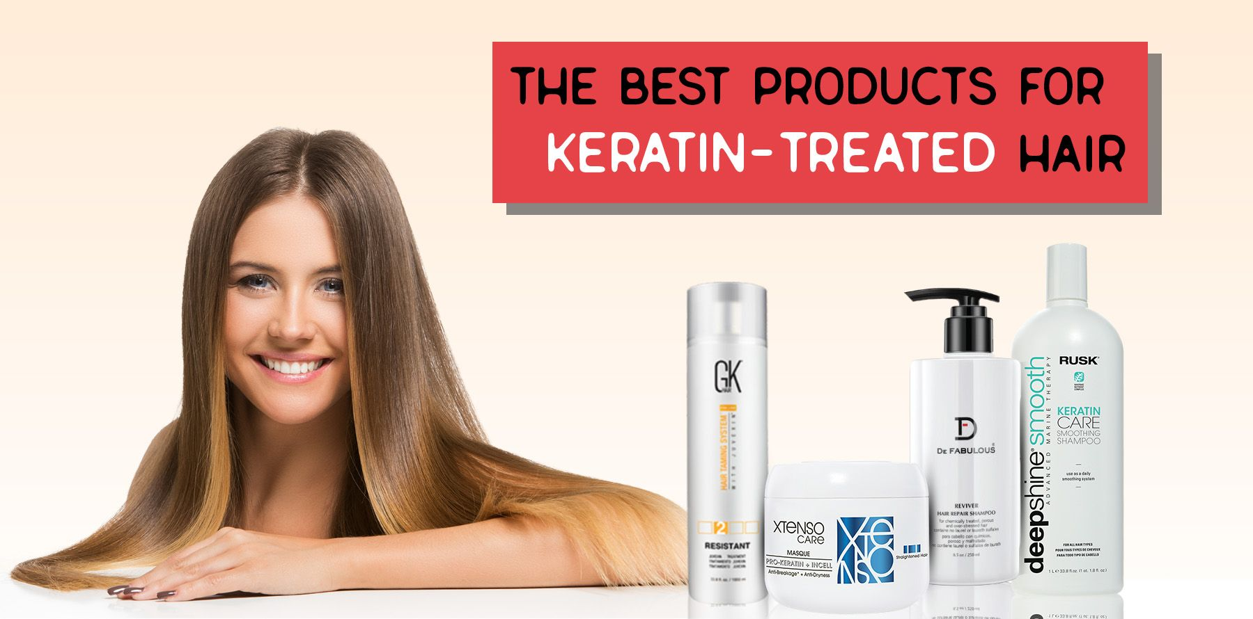 keratin-care-product