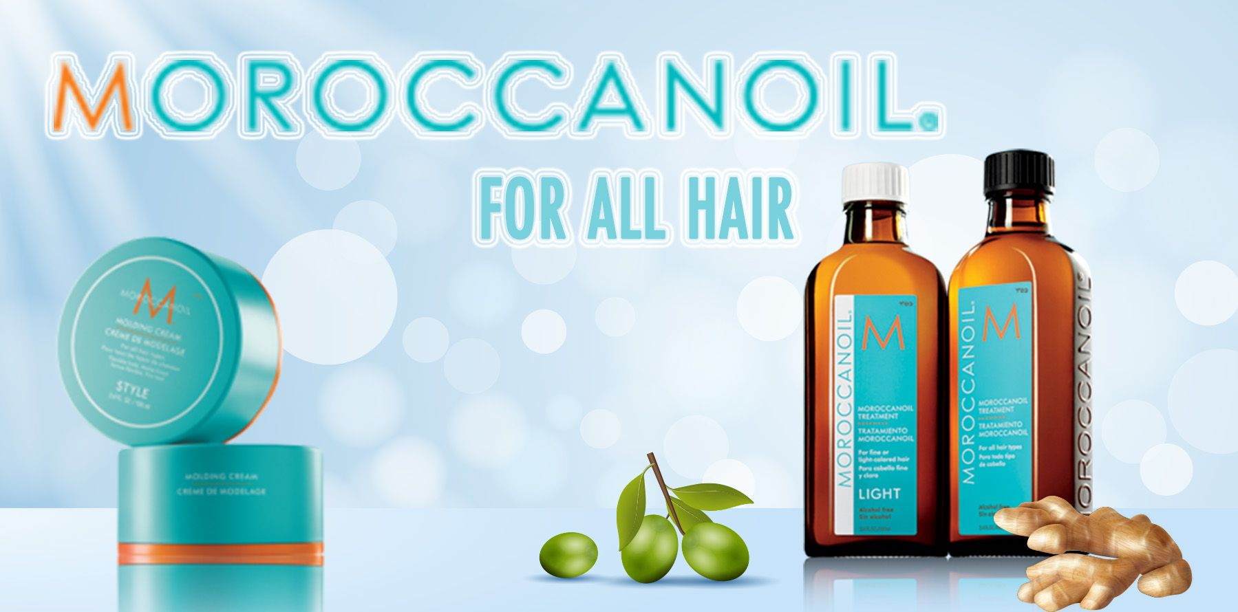 Moroccanoil-for-all-hair-types