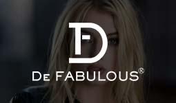 de-fabulous