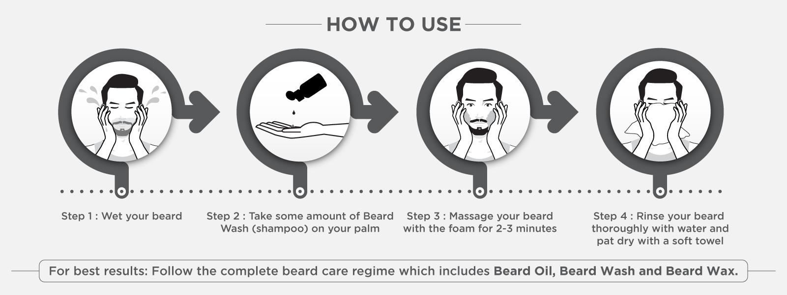 lavender-cedar-beard-wash