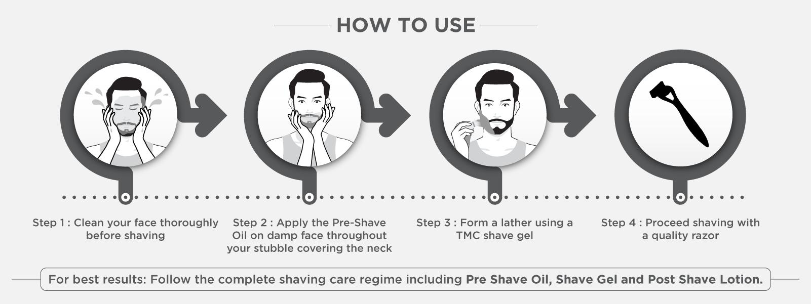 pre-shave-oil-argan-jojoba