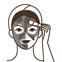 how to use Face Pack