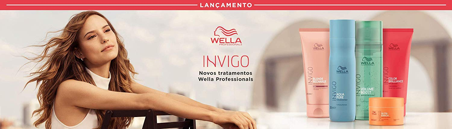 wella-professionals-invigo-nutri-enrich-deep-nourishing-shampoo-for-dry-and-damaged-hair