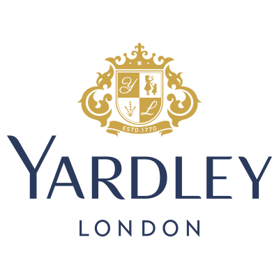 yardley-london-country-breeze-perfumed-cologne-spray