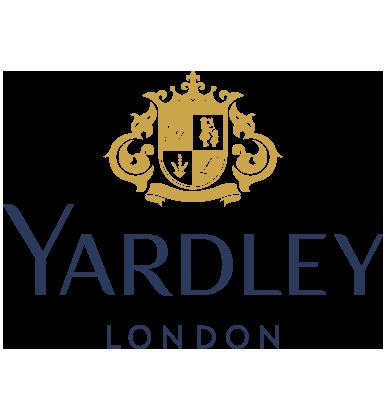 Yardley_logo