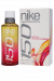 nike-woman-150-pink-paradise-edt