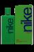 nike-man-green-edt-natural-spray